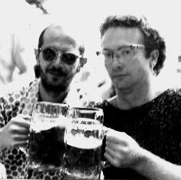 1987manna