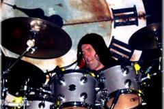 2002Nachtwächter2